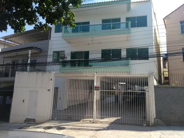 Apto 2 Quartos 1° Locação R$1.200 Condomínio R$195