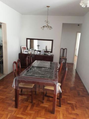 3/4 1 suite Pituba - mais dependencia de empregada -Na rua Amazonas - Oportunidade