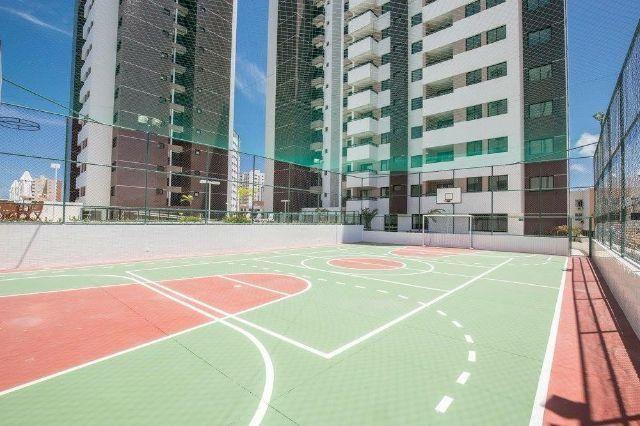 Apartamento Pronto para morar no Luzia com 3/4 sendo 1 suite (Pérolas do luzia)