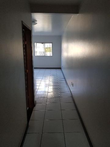 Apartamento em Jardim da Penha, 3 quartos