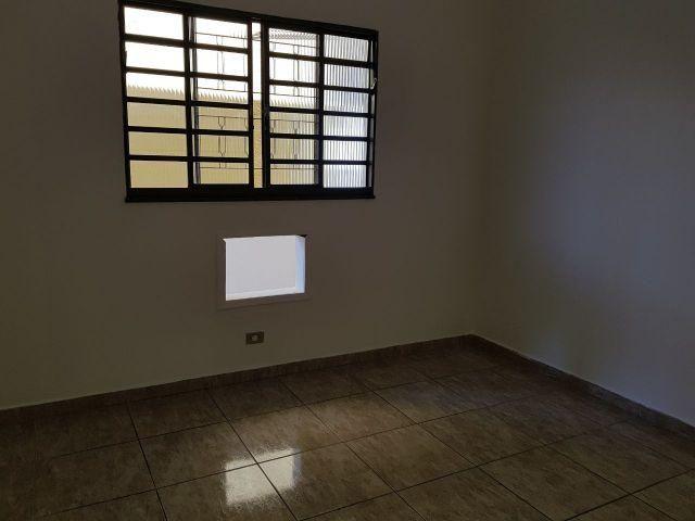 Apto de 2 quartos em Cordovil