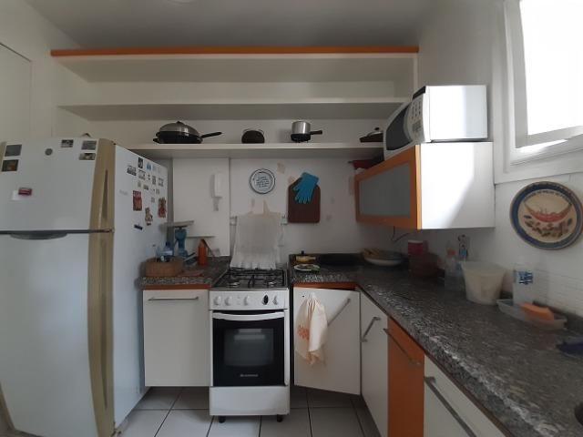 Meireles - Apartamento 94,36m² com 3 suítes e 1 vaga - Foto 10