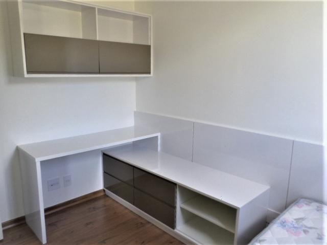 Apartamento 3 quartos todo montado!! - Foto 13