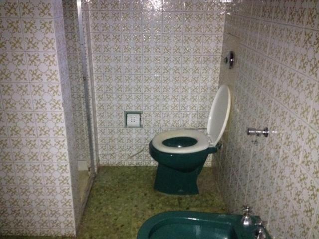 Casa à venda com 2 dormitórios em Carlos prates, Belo horizonte cod:5350 - Foto 7