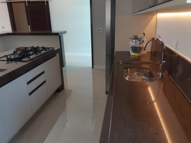 Casa de condomínio à venda com 4 dormitórios em Manguinhos, Serra cod:CA00097 - Foto 19