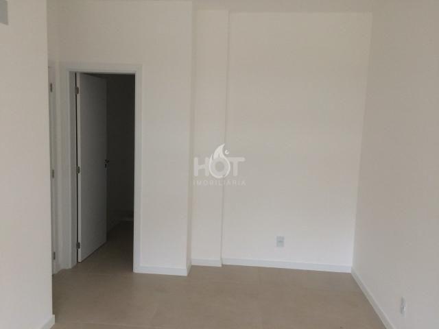Apartamento à venda com 3 dormitórios em Campeche, Florianópolis cod:HI71927 - Foto 10