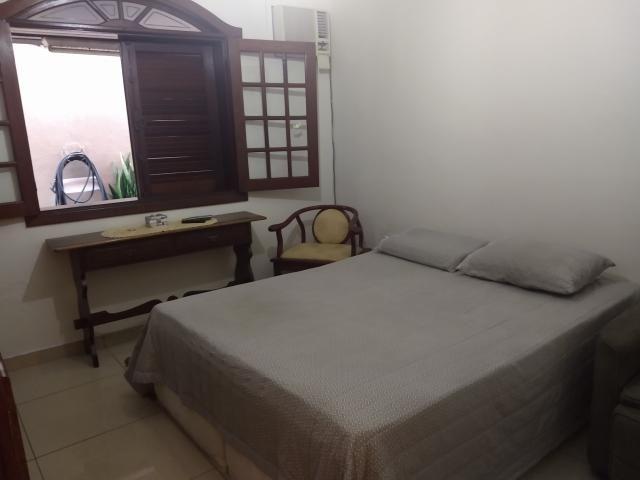 Casa à venda, 4 quartos, 2 vagas, são cristóvão - belo horizonte/mg - Foto 5