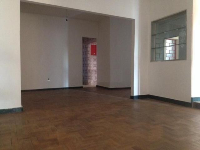 Casa à venda com 2 dormitórios em Carlos prates, Belo horizonte cod:5350 - Foto 10