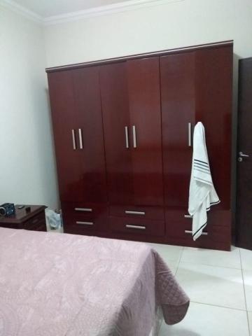 Casa à venda com 3 dormitórios em Padre eustáquio, Belo horizonte cod:46468 - Foto 10