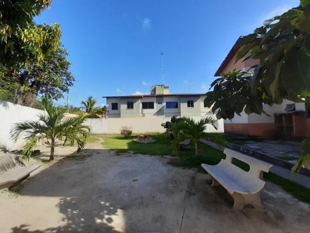 Jangurussu - Apartamento 43,00m² com 2 quartos e 1 vaga - Foto 10