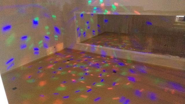 Espaço eventos salão de festas chácara com piscina Sao Bernardo do campo, casamentos - Foto 19