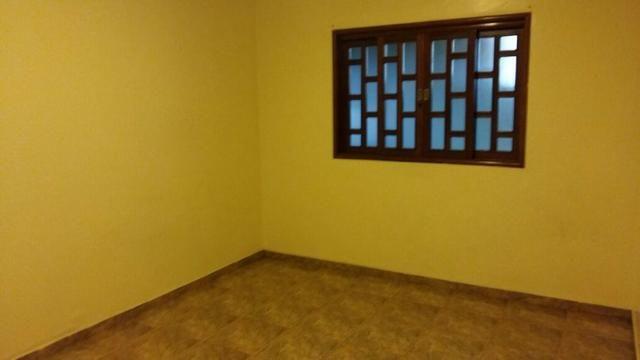 Casa 03 Quartos no Bairro Feliz - Foto 3