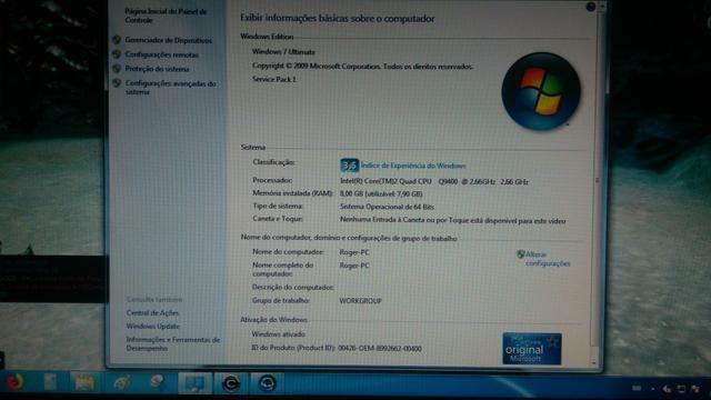 Dell Optiplex 780 upgrade