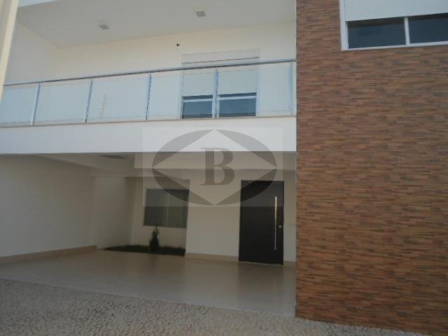 b87e9209b1650 Casa 4 quartos à venda com Churrasqueira - Alto Umuarama, Uberlândia ...