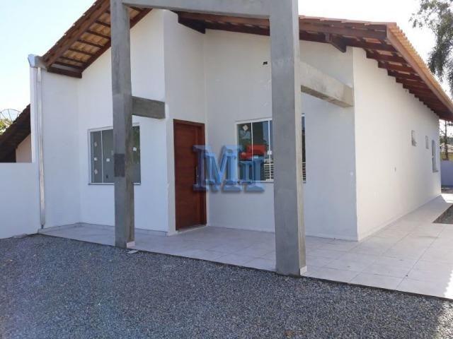 Casa residencial - Barra Velha/SC. Contato: (47) 9  * - Foto 5