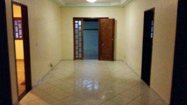 Casa 03 Quartos no Bairro Feliz - Foto 2