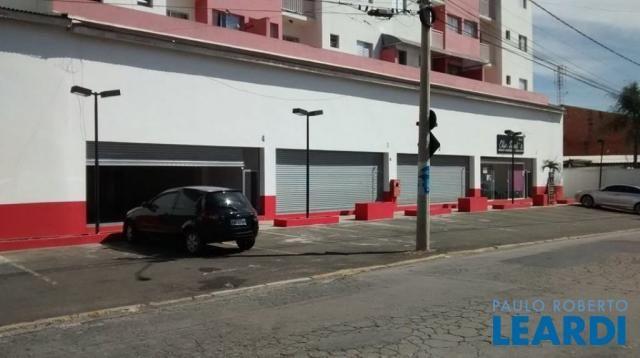 Escritório à venda em Jardim das acácias, Várzea paulista cod:570680 - Foto 4