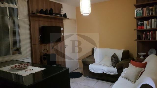 Apartamento, Shopping Park, Uberlândia-MG
