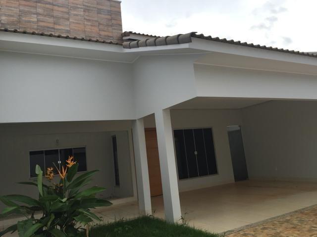 Casa a Venda em Gurupi conforme seu projeto e sonho - Foto 6