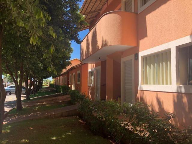 Aluguel Resort Fiori Di Roma Caldas Novas direto com proprietário, - Foto 6