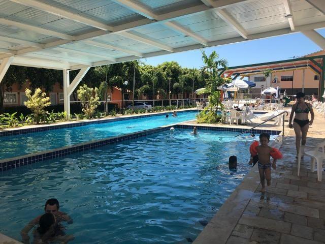 Aluguel Resort Fiori Di Roma Caldas Novas direto com proprietário, - Foto 2