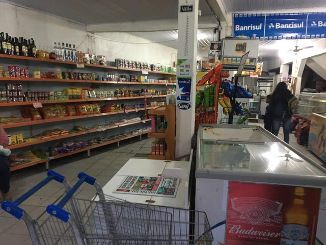 Mercado - Foto 3