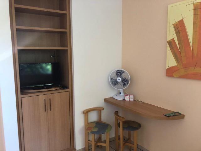 Aluguel Resort Fiori Di Roma Caldas Novas direto com proprietário, - Foto 8