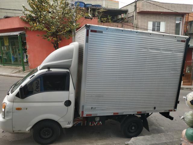 Camionete HR - Foto 11