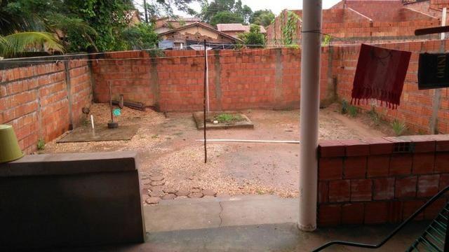 Vende-se Casa na Vila Salvio Dino - Foto 8
