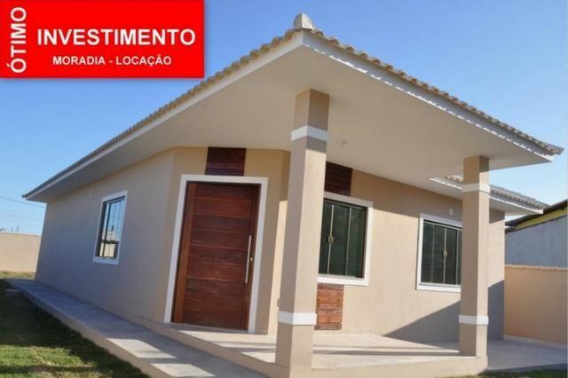 Mota Imóveis - Araruama Terreno 315 m² Condomínio Alto Padrão - Praia do Barbudo - TE-112 - Foto 11