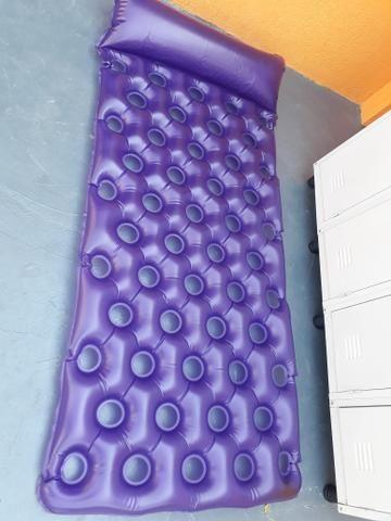 Colchão caixa de ovo - Foto 3
