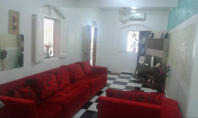 Casa para venda no bairro Jardim Felicidade - Foto 5