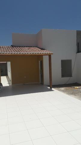 Casa com ótimo preço na Piranga - Foto 3