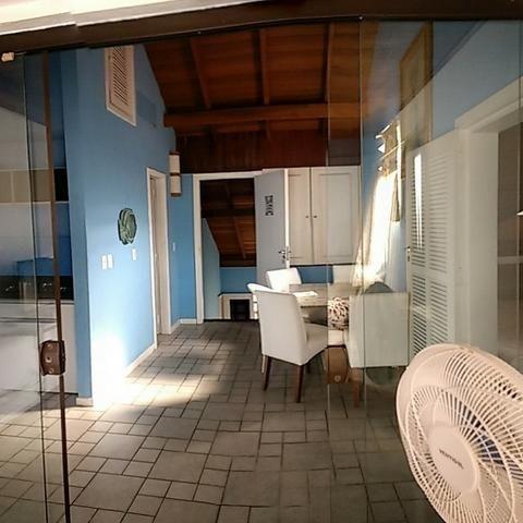 Aluguel de Temporada em Residencial - Bombinhas - Foto 9