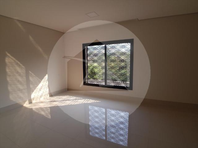 Sobrado novo e bem localizado no condomínio Florais dos Lagos - 2 demi suíte + 2 suítes - Foto 15