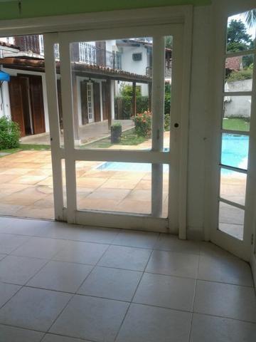 Ampla casa em condomínio fechado de Itaipu - Foto 5