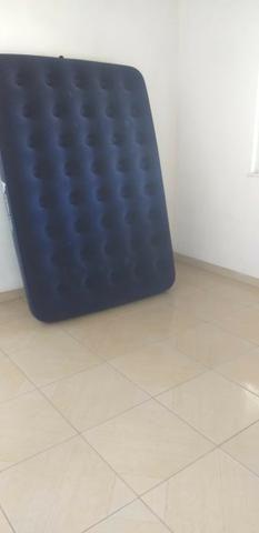 Casa Portal de Arembepe - Foto 9