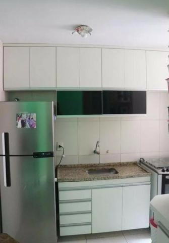 Casa Duplex a venda no Engenho de dentro, 2 Quartos - Foto 10