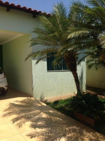 Casa no Recanto do Bosque para quem procura casa boa - Foto 9