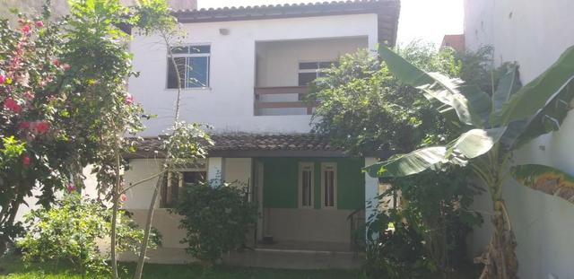 Casa Portal de Arembepe - Foto 15