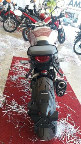 Honda cb 1000 - Foto 7