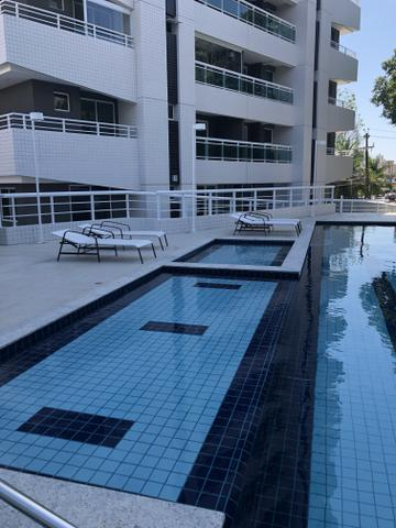 Apartamento 94m2, 3 suíte, 3 vagas na Aldeota - Foto 19
