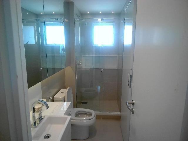 Apartamento no Cocó - 95m² - 3 Suítes - 2 Vagas (AP0534) - Foto 3