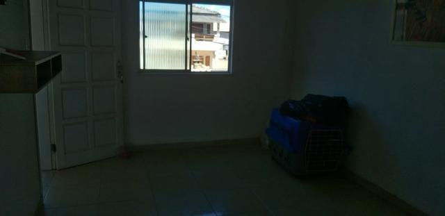 Casa Portal de Arembepe - Foto 6