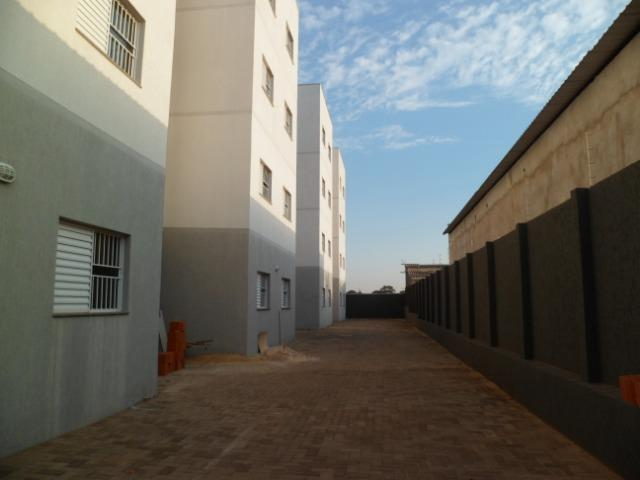 Apartamento Residencial S/ Entrada Consulte-nos - Foto 7