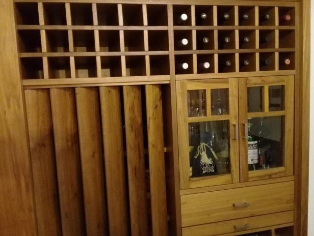 Vendo Apartamento 01 Quarto todo reformado no Leblon - Foto 4