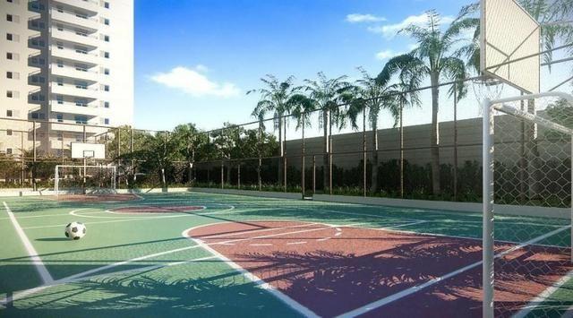Apartamento Bairro Eldorado (Em Obras) - Foto 13