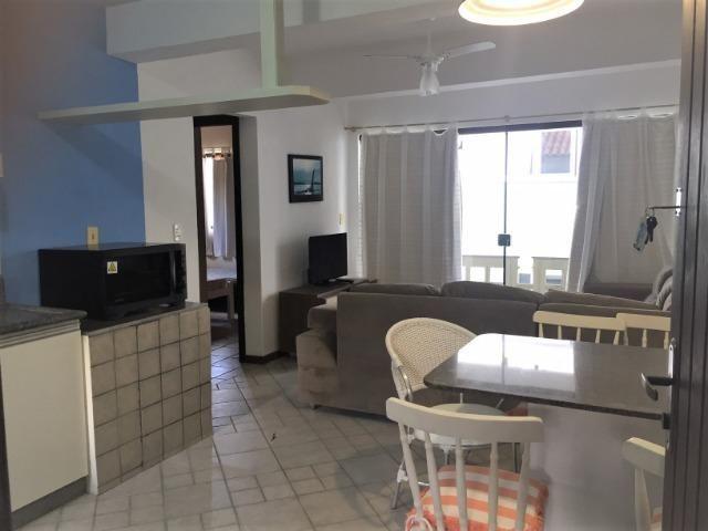 Apartamentos para Temporada em Bombinhas - Foto 10