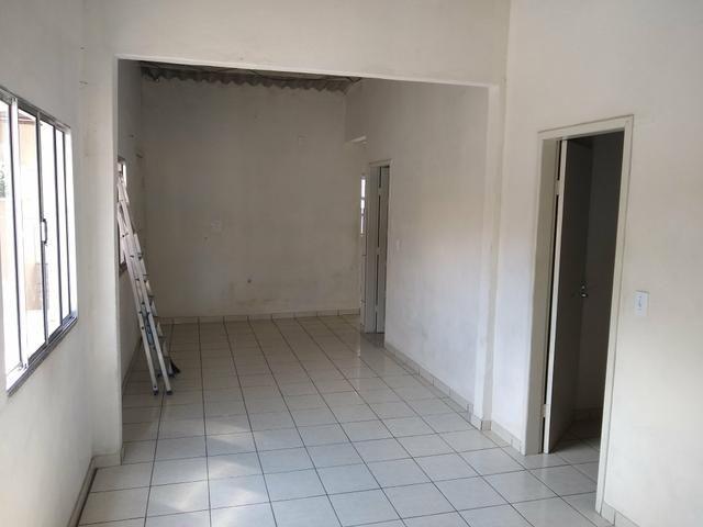 Casa aluguel 3 quartos em Serra Sede - Foto 6