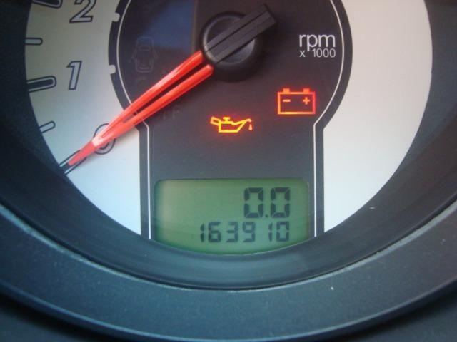Ford Fiesta 1.6 2009 completo - Foto 13